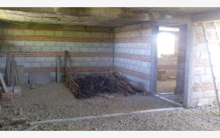 Foto de casa en venta en  0, los reyes, amealco de bonfil, querétaro, 1629078 No. 13