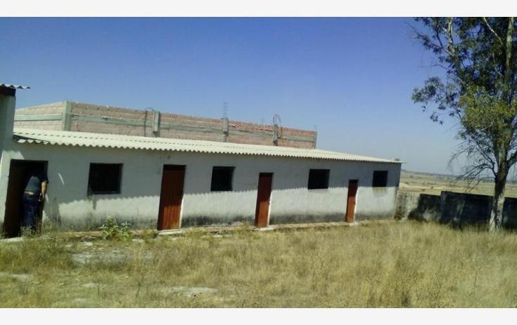 Foto de casa en venta en  0, los reyes, amealco de bonfil, querétaro, 1629078 No. 16