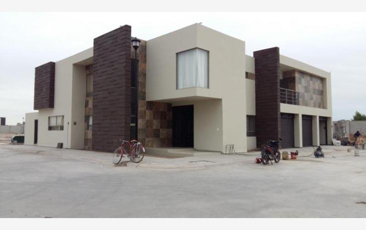 Foto de casa en venta en  0, los viñedos, torreón, coahuila de zaragoza, 1594986 No. 01