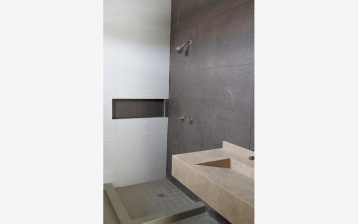 Foto de casa en venta en  0, los viñedos, torreón, coahuila de zaragoza, 1594986 No. 02