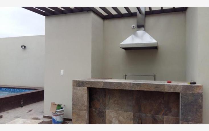 Foto de casa en venta en  0, los viñedos, torreón, coahuila de zaragoza, 1594986 No. 19