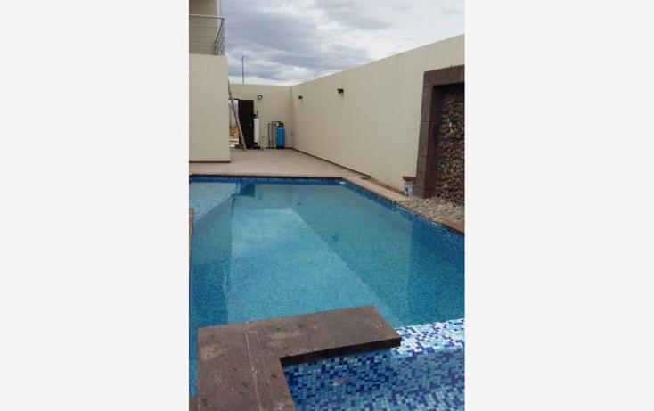 Foto de casa en venta en  0, los viñedos, torreón, coahuila de zaragoza, 1594986 No. 20