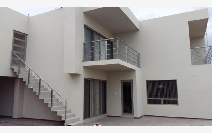 Foto de casa en venta en  0, los viñedos, torreón, coahuila de zaragoza, 1594986 No. 21