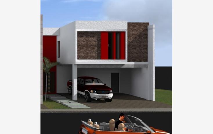 Foto de casa en venta en  0, los vi?edos, torre?n, coahuila de zaragoza, 2033662 No. 02