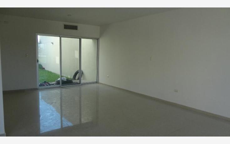 Foto de casa en venta en  0, los vi?edos, torre?n, coahuila de zaragoza, 525382 No. 02