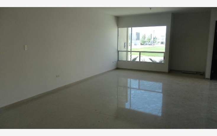 Foto de casa en venta en  0, los vi?edos, torre?n, coahuila de zaragoza, 525382 No. 04