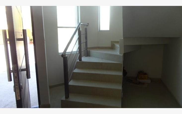 Foto de casa en venta en  0, los vi?edos, torre?n, coahuila de zaragoza, 525382 No. 05