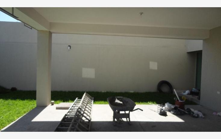 Foto de casa en venta en  0, los vi?edos, torre?n, coahuila de zaragoza, 525382 No. 11