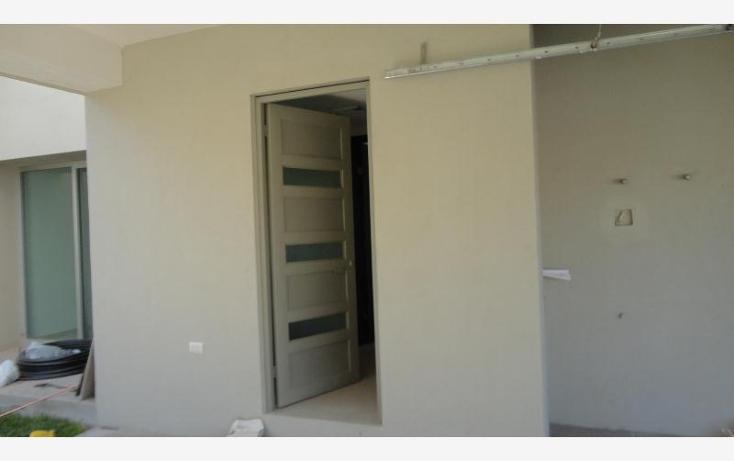 Foto de casa en venta en  0, los vi?edos, torre?n, coahuila de zaragoza, 525382 No. 12