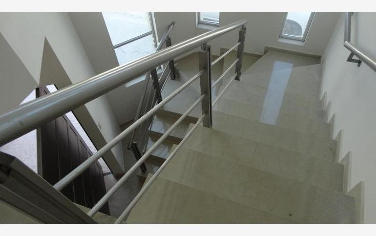 Foto de casa en venta en  0, los vi?edos, torre?n, coahuila de zaragoza, 525382 No. 13