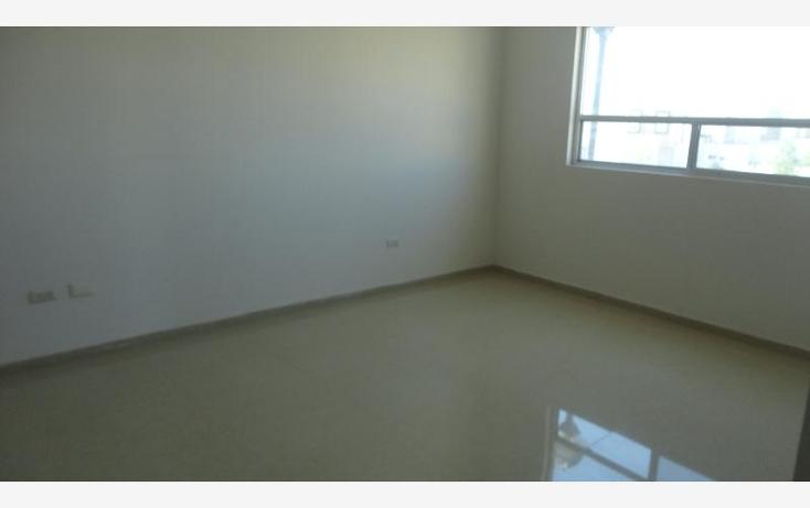 Foto de casa en venta en  0, los vi?edos, torre?n, coahuila de zaragoza, 525382 No. 16