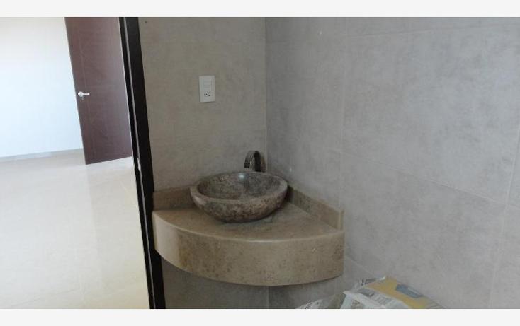 Foto de casa en venta en  0, los vi?edos, torre?n, coahuila de zaragoza, 525382 No. 20