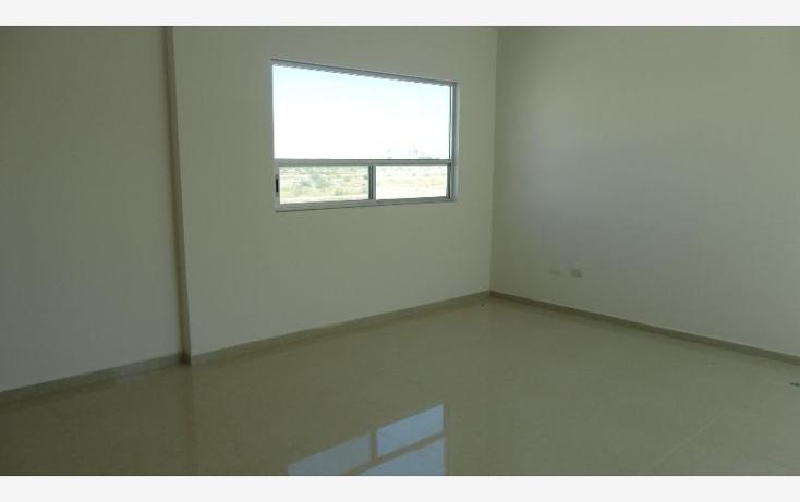 Foto de casa en venta en  0, los vi?edos, torre?n, coahuila de zaragoza, 525382 No. 21