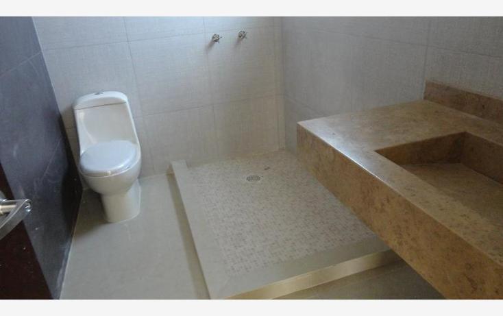 Foto de casa en venta en  0, los vi?edos, torre?n, coahuila de zaragoza, 525382 No. 22