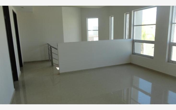 Foto de casa en venta en  0, los vi?edos, torre?n, coahuila de zaragoza, 525382 No. 23