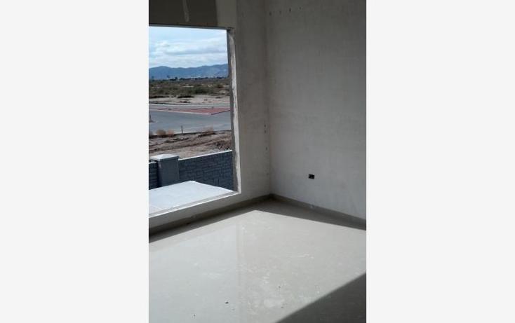 Foto de casa en venta en  0, los viñedos, torreón, coahuila de zaragoza, 755237 No. 01