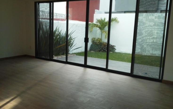 Foto de casa en venta en  0, los volcanes, cuernavaca, morelos, 1621814 No. 06