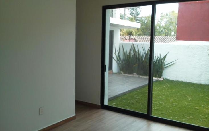 Foto de casa en venta en  0, los volcanes, cuernavaca, morelos, 1621814 No. 08