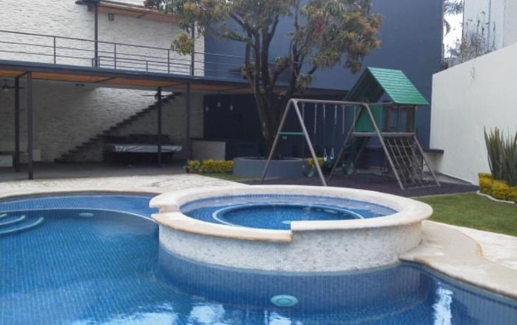 Foto de casa en venta en  0, los volcanes, cuernavaca, morelos, 1621822 No. 06