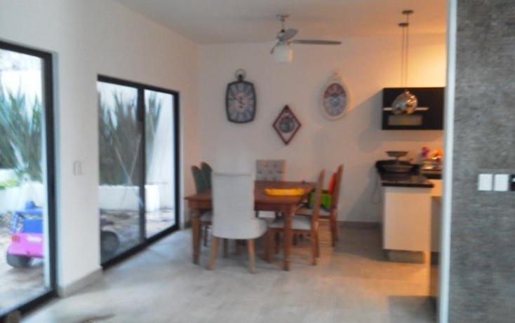 Foto de casa en venta en  0, los volcanes, cuernavaca, morelos, 1729008 No. 03