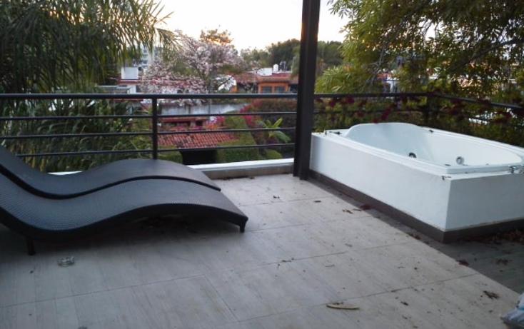 Foto de casa en venta en  0, los volcanes, cuernavaca, morelos, 1729008 No. 11