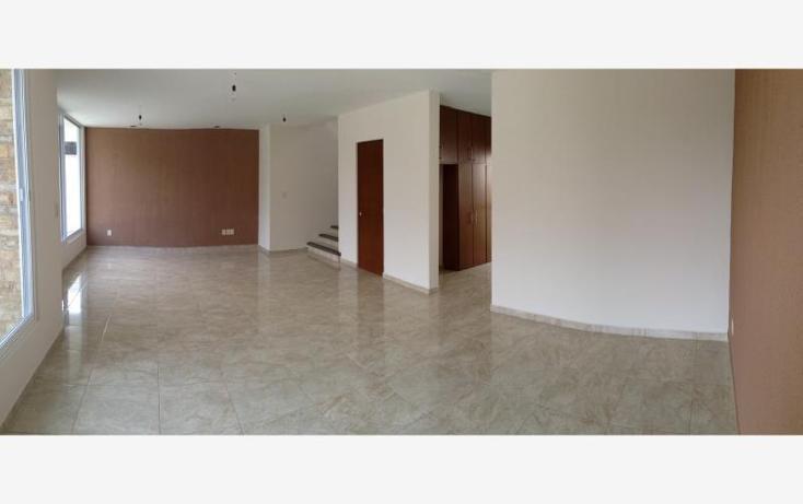 Foto de casa en venta en  0, los volcanes, cuernavaca, morelos, 1729140 No. 04