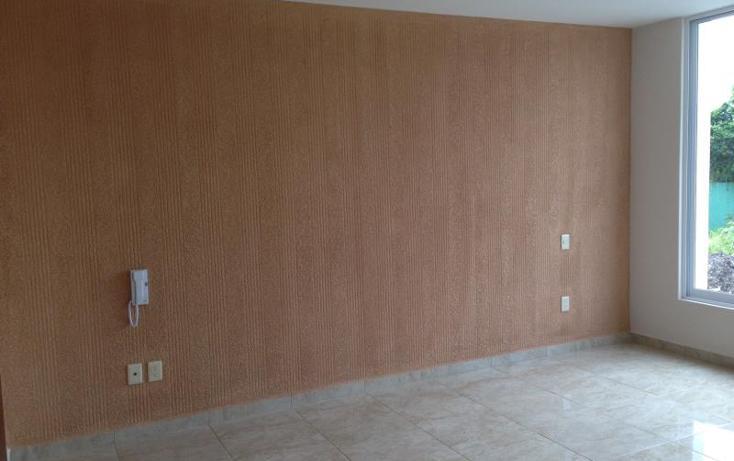 Foto de casa en venta en  0, los volcanes, cuernavaca, morelos, 1729140 No. 06