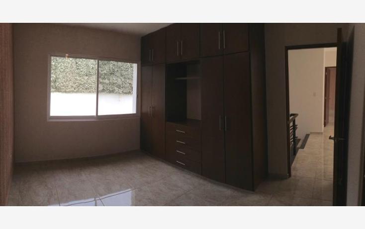 Foto de casa en venta en  0, los volcanes, cuernavaca, morelos, 1729140 No. 09