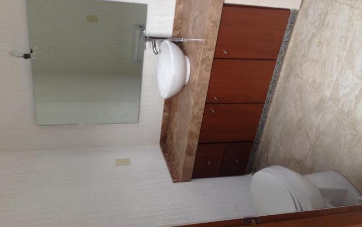 Foto de casa en venta en  0, los volcanes, cuernavaca, morelos, 1729140 No. 10