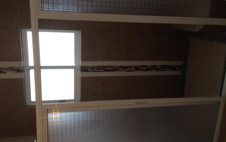 Foto de casa en venta en  0, los volcanes, cuernavaca, morelos, 1729140 No. 12