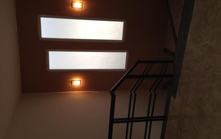 Foto de casa en venta en  0, los volcanes, cuernavaca, morelos, 1729140 No. 16