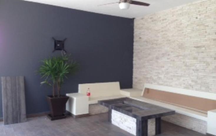 Foto de casa en venta en  0, los volcanes, cuernavaca, morelos, 1729140 No. 24