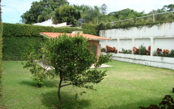 Foto de casa en venta en  0, los volcanes, cuernavaca, morelos, 1787768 No. 03