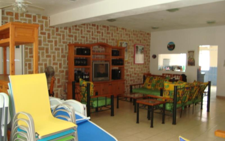 Foto de casa en venta en  0, los volcanes, cuernavaca, morelos, 1787768 No. 05