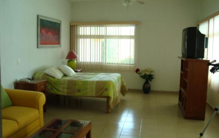 Foto de casa en venta en  0, los volcanes, cuernavaca, morelos, 1787768 No. 08