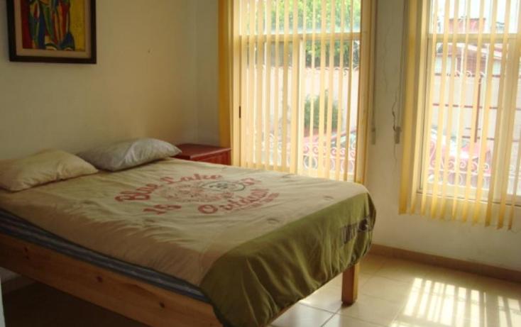 Foto de casa en venta en  0, los volcanes, cuernavaca, morelos, 1787768 No. 11