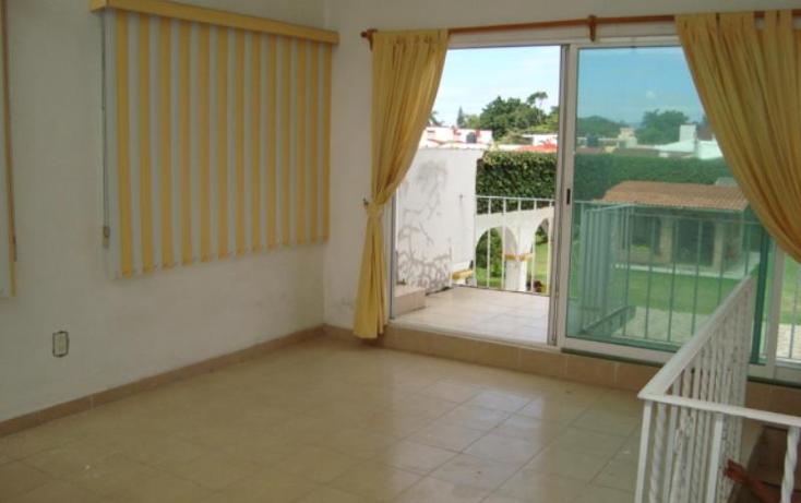 Foto de casa en venta en  0, los volcanes, cuernavaca, morelos, 1787768 No. 15
