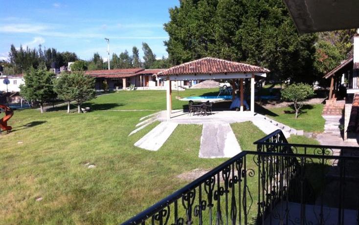 Foto de rancho en venta en malinaltenango 0, malinaltenango, ixtapan de la sal, méxico, 882909 No. 10