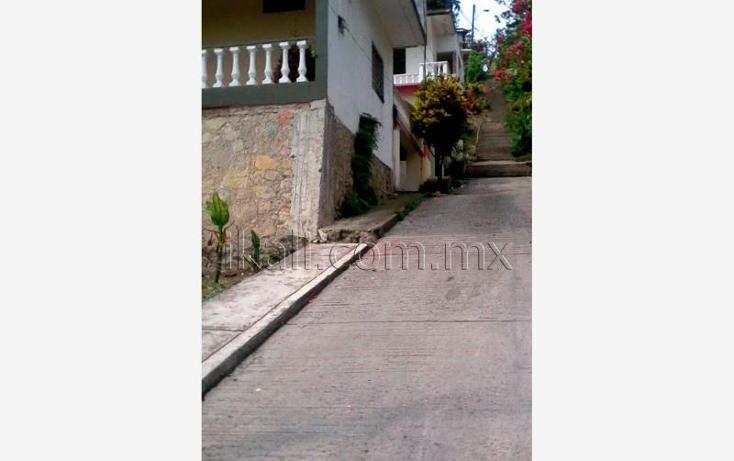 Foto de casa en venta en  0, manantiales, papantla, veracruz de ignacio de la llave, 1784290 No. 03