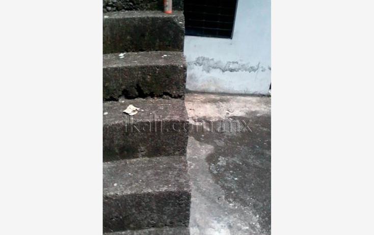 Foto de casa en venta en  0, manantiales, papantla, veracruz de ignacio de la llave, 1784290 No. 11