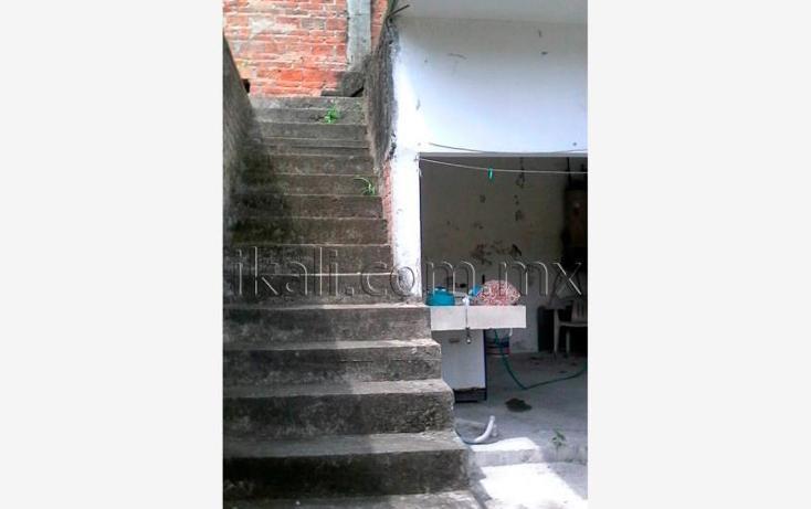 Foto de casa en venta en  0, manantiales, papantla, veracruz de ignacio de la llave, 1784290 No. 14