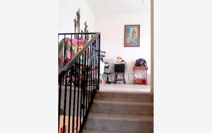 Foto de casa en venta en  0, manantiales, papantla, veracruz de ignacio de la llave, 1784290 No. 20