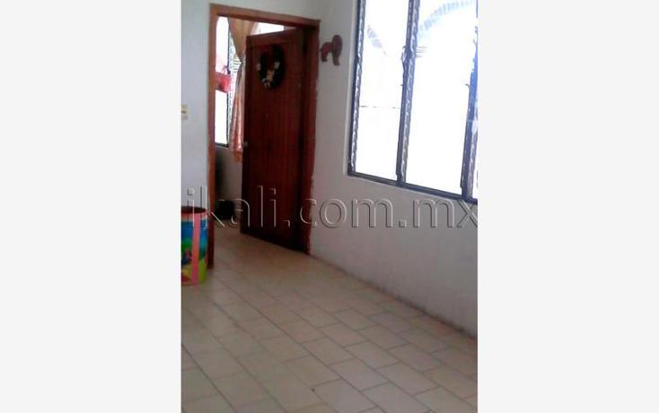 Foto de casa en venta en  0, manantiales, papantla, veracruz de ignacio de la llave, 1784290 No. 21