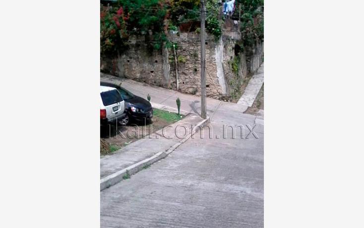 Foto de casa en venta en  0, manantiales, papantla, veracruz de ignacio de la llave, 1784290 No. 31