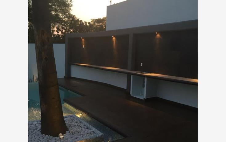 Foto de casa en venta en  0, maravillas, cuernavaca, morelos, 1763814 No. 04