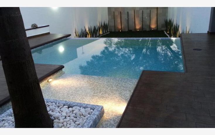 Foto de casa en venta en  0, maravillas, cuernavaca, morelos, 1763814 No. 09