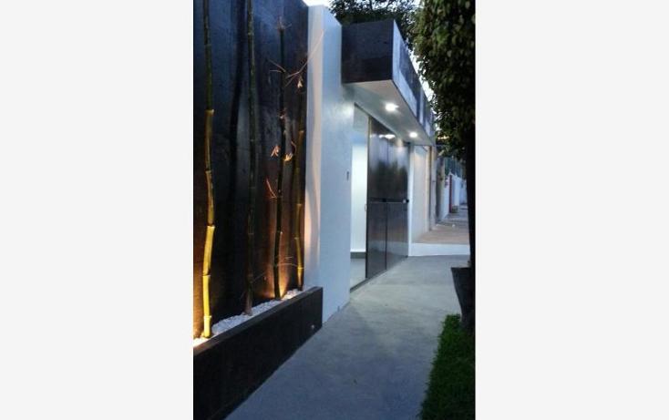 Foto de casa en venta en  0, maravillas, cuernavaca, morelos, 1763814 No. 11