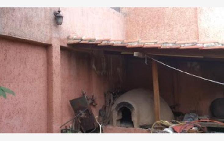 Foto de casa en venta en  0, maría auxiliadora, san cristóbal de las casas, chiapas, 377327 No. 03