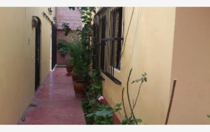 Foto de casa en venta en  0, maría auxiliadora, san cristóbal de las casas, chiapas, 377327 No. 04