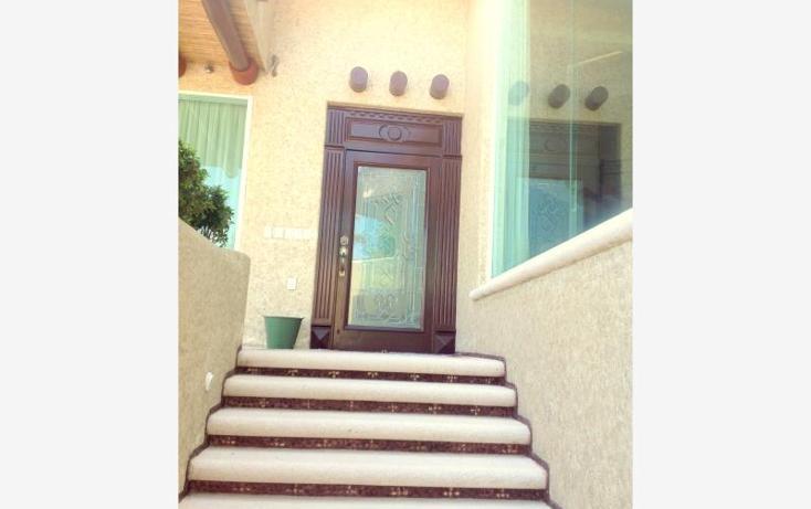 Foto de casa en renta en  0, marina brisas, acapulco de juárez, guerrero, 1447481 No. 04